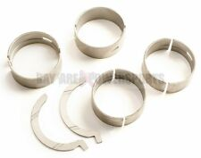 New Sea Doo 4 Tec Std. Main Bearing Crank Kit All 130 155 185 215 255 260 Models