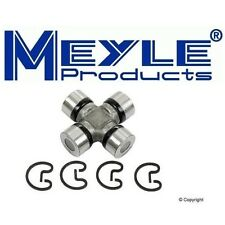 Meyle Brand ;Rear Univeral Joint for BMW U Joint