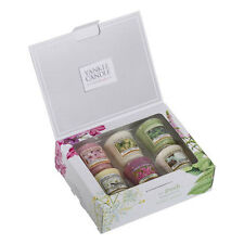 Yankee Candle SS17 Pure Essence 6 Votive Gift Set