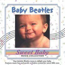 Baby Beatles 2000 by Sweet Baby Collection