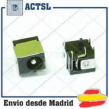 ASUS X59SL X 59SL LAPTOP DC POWER JACK CONECTOR CONNECTEUR