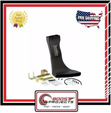 Banks Power Super-Scoop Kit Chevy GMC 2500 3500 HD Diesel 2011-2014 # 42237