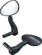 CATEYE Bicicletta Specchietto posterore BM 500 G dx