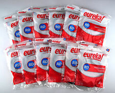 24 pack Eureka / Sanitaire Vacuum Cleaner Belt Round RD 52100C 30563B FREE SHIP