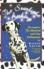 Starlight Barking by Dodie Smith (1997, Paperback, Revised)