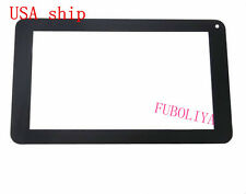 USA - New Touch Screen Digitizer Panel For Trio Stealth G5 7'' Tablet PC F8U