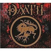 Dååth - Daath (2010)  CD  NEW/SEALED  SPEEDYPOST