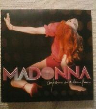 Madonna - Confessions on a Dance Floor (2006) Brand new not sealed.