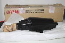 ECHAPPEMENT pour YAMAHA FZ1 FZS10 2006/09 .Ref: 2D1-14703-00 * NEUF NOS ORIGINAL