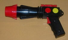 NORTON HONER  BUCK ROGERS  SONIC RAY   SPACE GUN  C. 1953