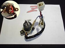 Interruttore commutatore chiave ignition switch Yamaha XS 500 750 1A8825084000