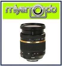 Tamron SP AF 17-50mm F/2.8 XR Di II VC Lens For Nikon Mount (M'sia)
