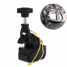 Nylon Tire Changer Bead Clamp Drop Center Tool Rim Clamp Heavy Duty Machine #V1