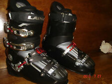LANGE SFT 80 mens size 25 to 26.5