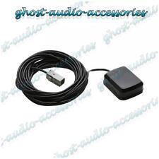 5m Pioneer COMANDO GPS Interni Esterni antenna magnetica antenna HRS gt-5
