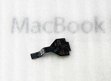 "Trackpad Flex Cable Connector 821-0831-A   for  Macbook  13""  A1278   Mid 2010"