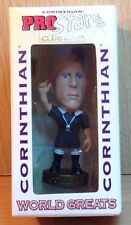 CORINTHIAN PIERLUIGI COLLINA REFEREE WORLD GREATS CG128 PROSTAR FIGURE PACK