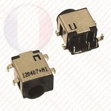Connecteur alimentation dc power jack pj154 SAMSUNG NP300V5A NP300E7A