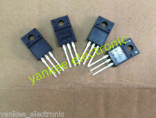 10pcs NEW ORIGINAL DIODES MBR20100CT MBR20100CTP ST TO-220
