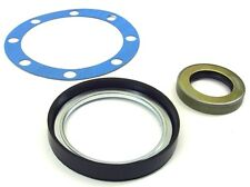 Military Truck Parts Front Axle Seal Kit for M35A2 Seals & Gaskets for One Wheel