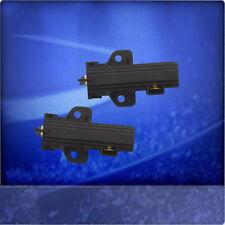 Kohlebürsten Motorkohlen für Electrolux Wascator EW 1200 I, EW 1232   SOLE MOTOR