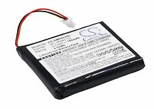 UK Battery for Garmin Delta Sport 010-01069-01 010-11864-00 3.7V RoHS