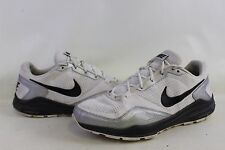D-242 NIKE LUNAR EDGE 12 MENS RUNNING SHOES 454162-101 SZ 13