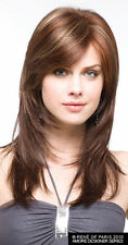 """MIRANDA"" RENE OF PARIS AMORE  WIG  *YOU PICK COLOR *NEW IN BOX WITH TAGS"