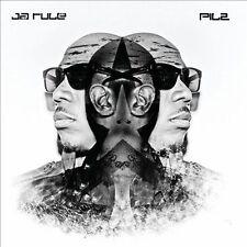 Pil 2, Ja Rule, New