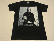 PECCATUM the moribund people SHIRT M,Emperor,Taake,Inquisition,Alcest,The Chasm