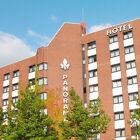 4 Tage Kurzreise Hamburg 4* Hotel Panorama Hamburg-Billstedt Reisegutschein Trip