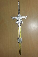 Transformers Metal KBB MP10-V Die Cast Age of Extinction sword Accessory Only