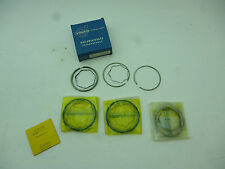Volvo piston ring set Volvo Amazon B16A P1200 oversize 0,050 279710 NOS