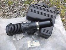 n°z814 boite air jeep cherokee 2.5 53030982 neuf