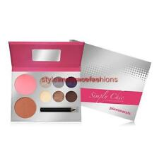 Pur Minerals Simply Chic Eye and Cheek Palette * New *