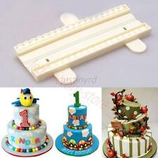 New Fondant Bead Cutter Sugarcraft Cake Cupcake Tool Decoration Pearl Mould J82