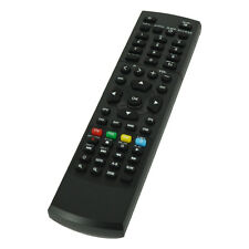 Big sell 1pc Remote Control for Original Skybox F3 F4 F5 satellite receiver