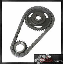 TIMING CHAIN KIT CHEVROLET LUMINA 95-99 MALIBU 97-99 BUICK CENTURY 94-99 3.1L
