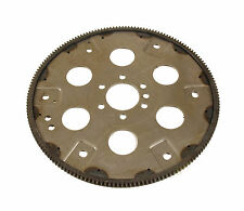 Flywheel Flexplate GM vehicles with 4.3L 5.0L 5.7L  engine (see chart)