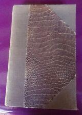 LE ROUGE ET LE NOIR - STENDHAL - tome 2 - livre ancien