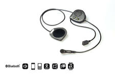 TWIINS ff2 Bluetooth Casco Kit-FULL FACE Phone GPS HF mp4 twn006