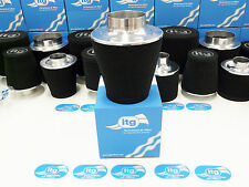 ITG Maxogen Cone Air Filter 86mm ID / 89mm OD Neck (JC60/86FC)