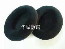 D Earpads Ear Pad Cushion f Shure HPAEC1440 HPAEC1840 HPAEC940 HPAEC240 HPAEC440
