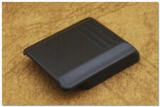 Hot Shoe Cap for Sony Minolta Alpha Mount SLR DSLR Camera A77 A700 A55 A33 NEX7