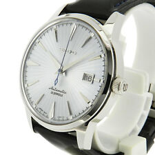 New!! SEIKO SARB065 Mechanical Automatic Wristwatch Men Japan (No Ship to EU)