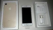 NEW!! Apple iPhone7 32GB GOLD T-MOBILE 4G LTE CLEAN IMEI***