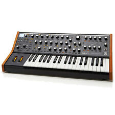 Moog Music Sub 37 Analogue Synth