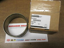 ALEXMILLS NEW HOLLAND GENUINE INNER BUSHING FRONT AXLE PIVOT CNH TRACTOR 9967993