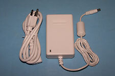 TSEC SWITCHING POWER SUPPLY AC ADAPTER 2.1mm 12V DC 3.5A 12 volt 3.5 AMP (NEW)