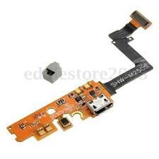 USB Charger Charging Port Connector Flex Cable For Samsung Galaxy S2 SHW-M250S